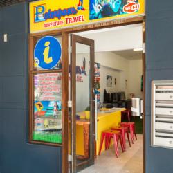 Peterpans - Sydney